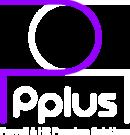 logo_leuki_grami_png-01